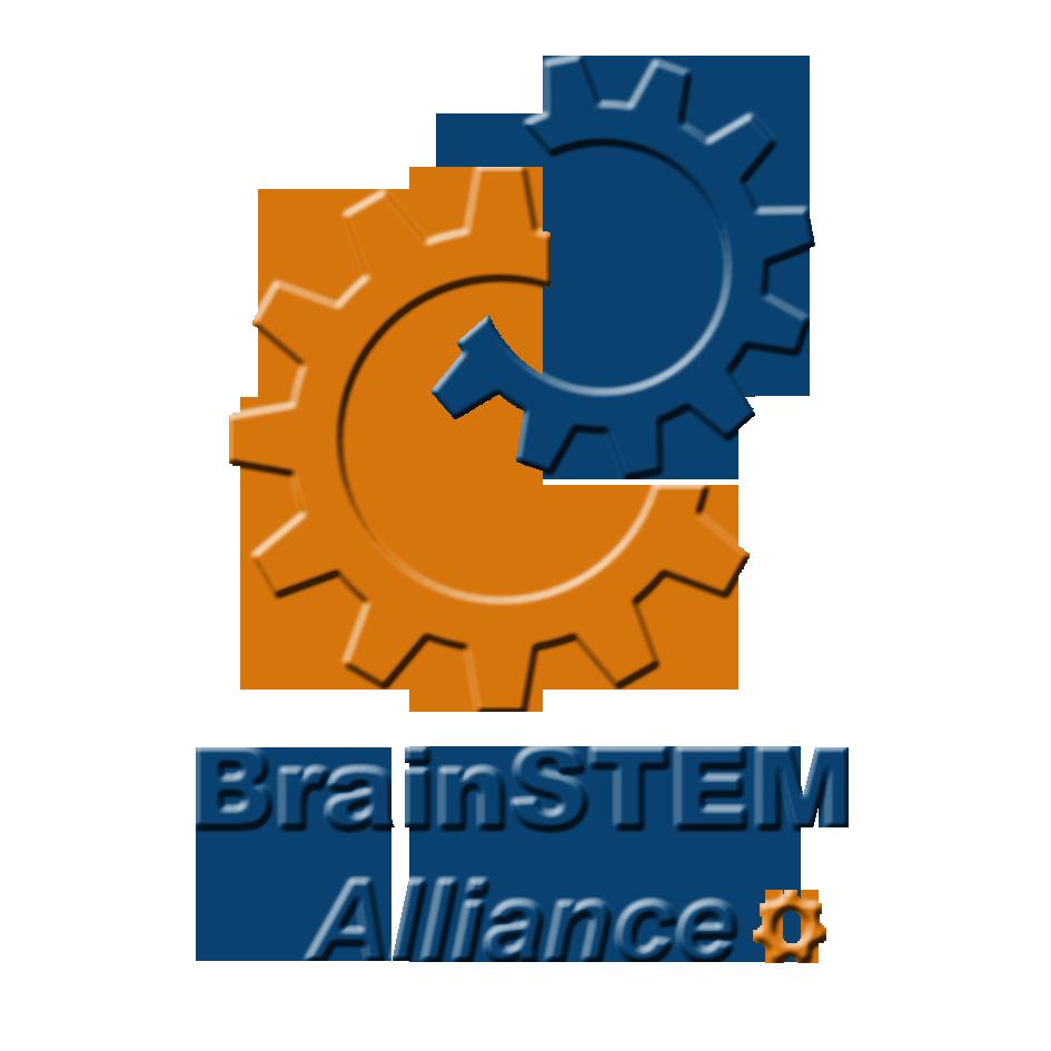 BrainSTEM Alliance