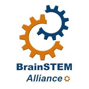BrainSTEM logo update-edit