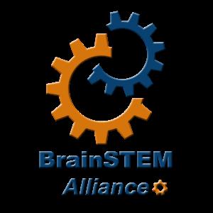 BrainSTEM logo update-edit