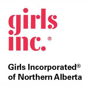 Girls Inc. of Northern Alberta
