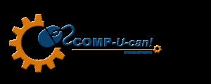 Comp-u-can