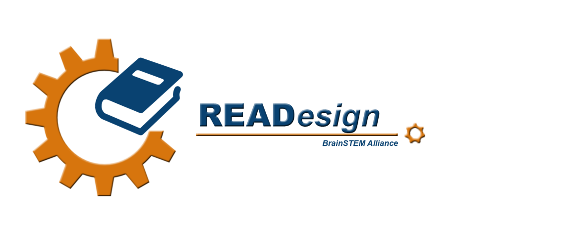 High River READesign – November2017