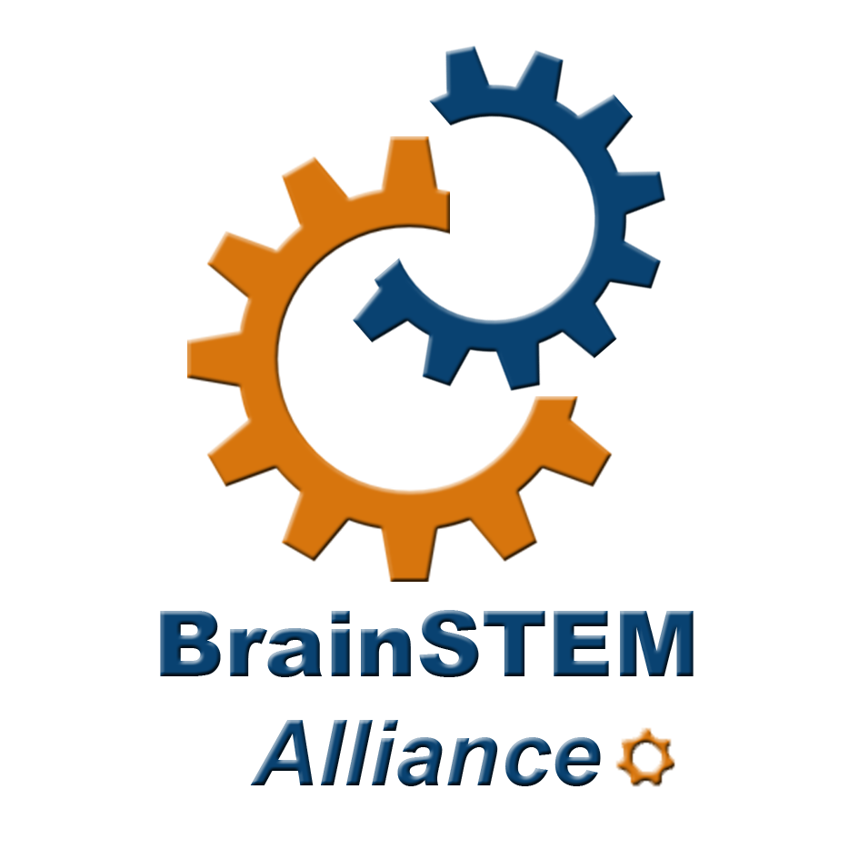 BrainSTEM logo update