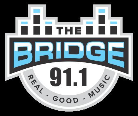 91_1_logo