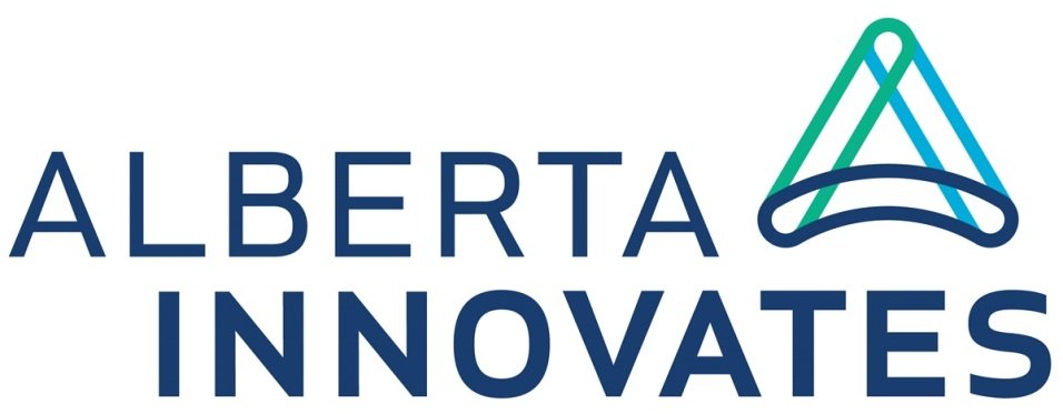 alberta innovates-logo-verticalcolour