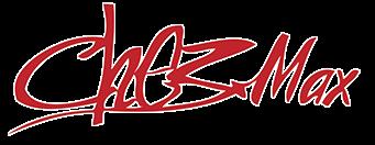 Chez Max Logo (1)