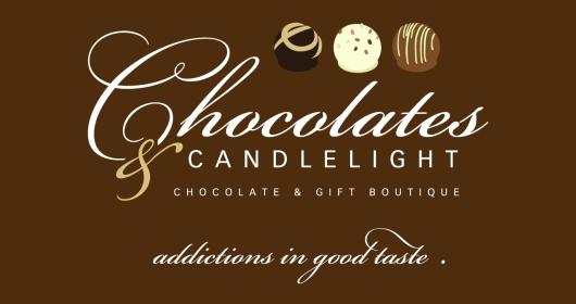 chocolates_tagline_brown