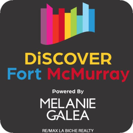 discover fort mcmurray