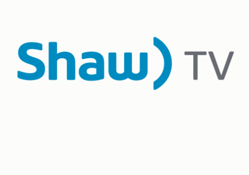 feature_ShawTV_large2