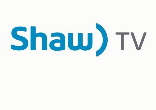 feature_ShawTV_large2