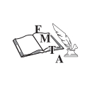 fmm_tax_and_accounting_logo