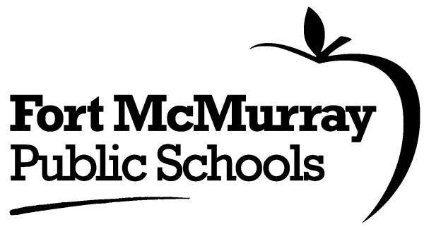 FMPSD_logo