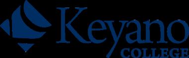 keyano_logo