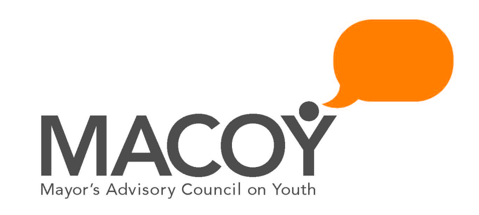 MACOY_logo