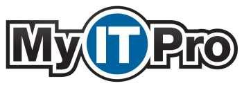 my_it_pro_logo