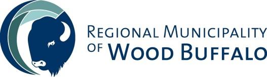 rmwb_logo