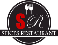 spices-indian-resto